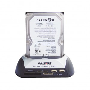USB - SATA Docking Station